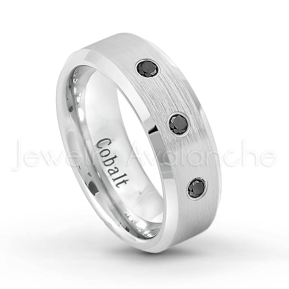 beautiful of engagement rings wedding ring and band